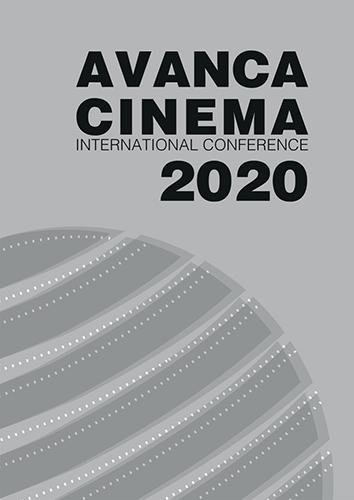 AVANCA 2020