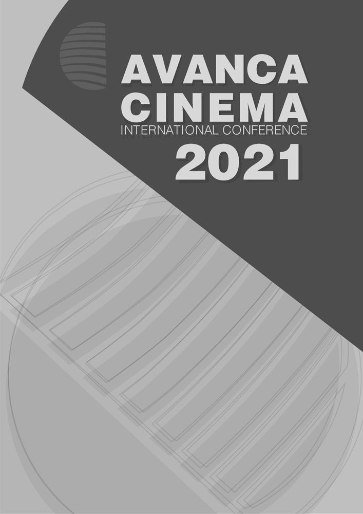 AVANCA | CINEMA 2021