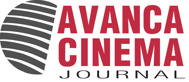 AVANCA|CINEMA